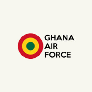 ghana-air-force