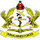 ghana-armed-forces