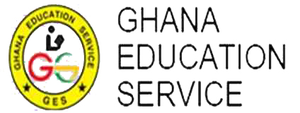 ghana-education-service