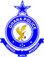 ghana-police-service