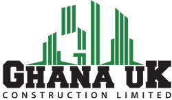 Ghana UK Construction Company Limited