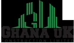 Ghana UK Construction Company Limited