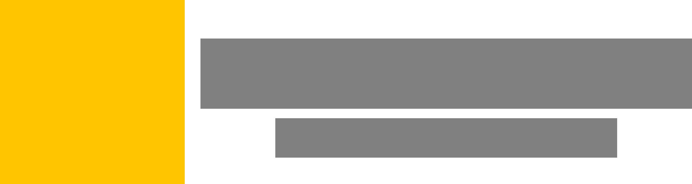 hearndon-heights-logo